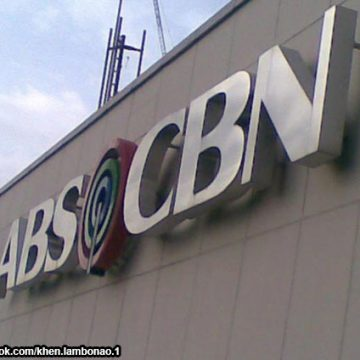 Duterte tells ABS-CBN owners to sell network