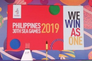 PH's gold rush continues to keep SEA Games' wide lead