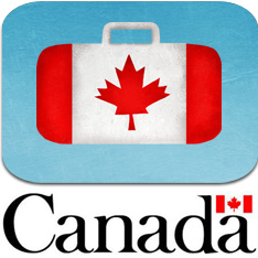 Coronavirus disease (COVID-19):  Travel advice from the Government of Canada