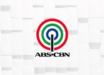 ABS-CBN to stop its broadcast operations on May 5  in compliance with the NTC order