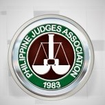 Judges group slams 'abusive criticism', attacks vs. judiciary