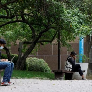 Students anxious for more time as federal loan repayment freeze winds down
