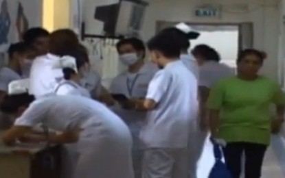Philippine News: Almost 4K nurses to be deployed in Germany: labor exec