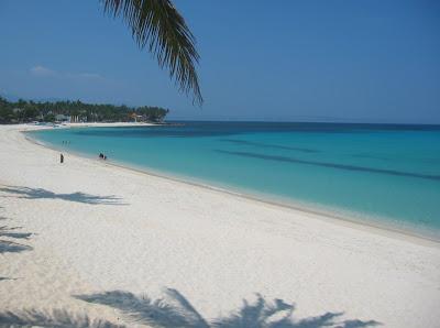 Pagudpud beach listed among world's 'most beautiful'