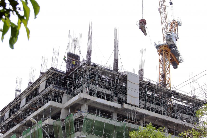 Philippines improves in Ease of Doing Business world report