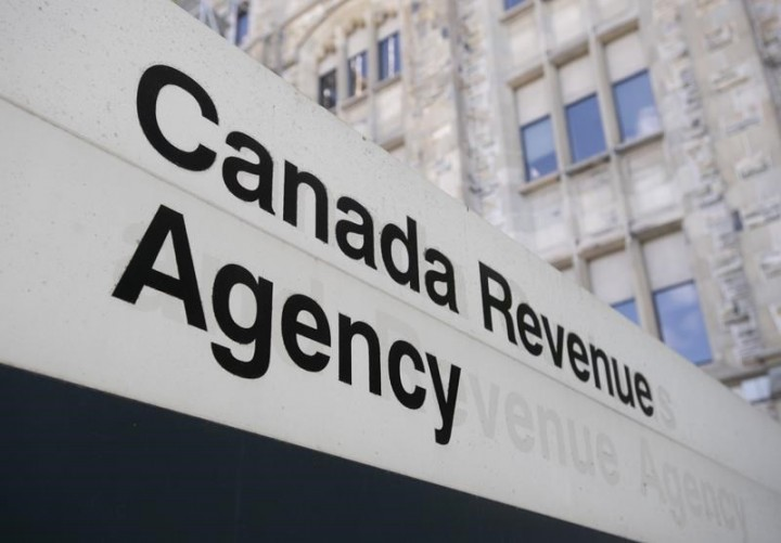 CRA estimates 30,000 self-employed people may not have to repay CERB