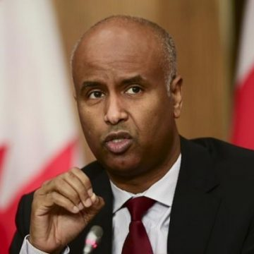 Boost in near-term funds, risk should lure more social-finance investors, Hussen says