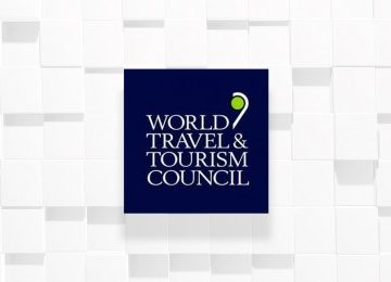 Philippines to host World Travel & Tourism Council (WTTC) Global Summit in October 2021