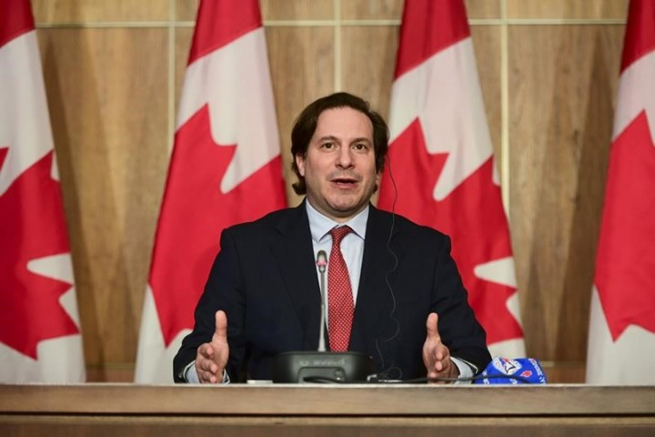 Canada announces two new permanent residency pathways for Hong Kong residents