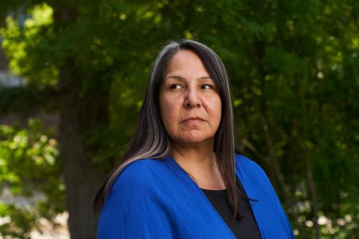 'Have conversations:' Experts urge learning truth about residential schools