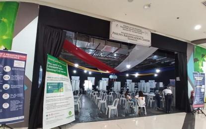 6M Filipinos register online for national ID