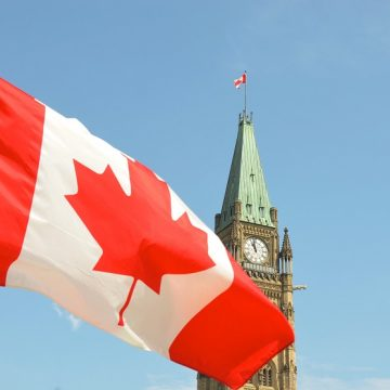 What Awaits Canadian Immigration Policies Under A Liberal Minority Government