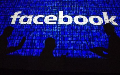 Facebook whistleblower rekindles questions about cracking down on Facebook in Canada