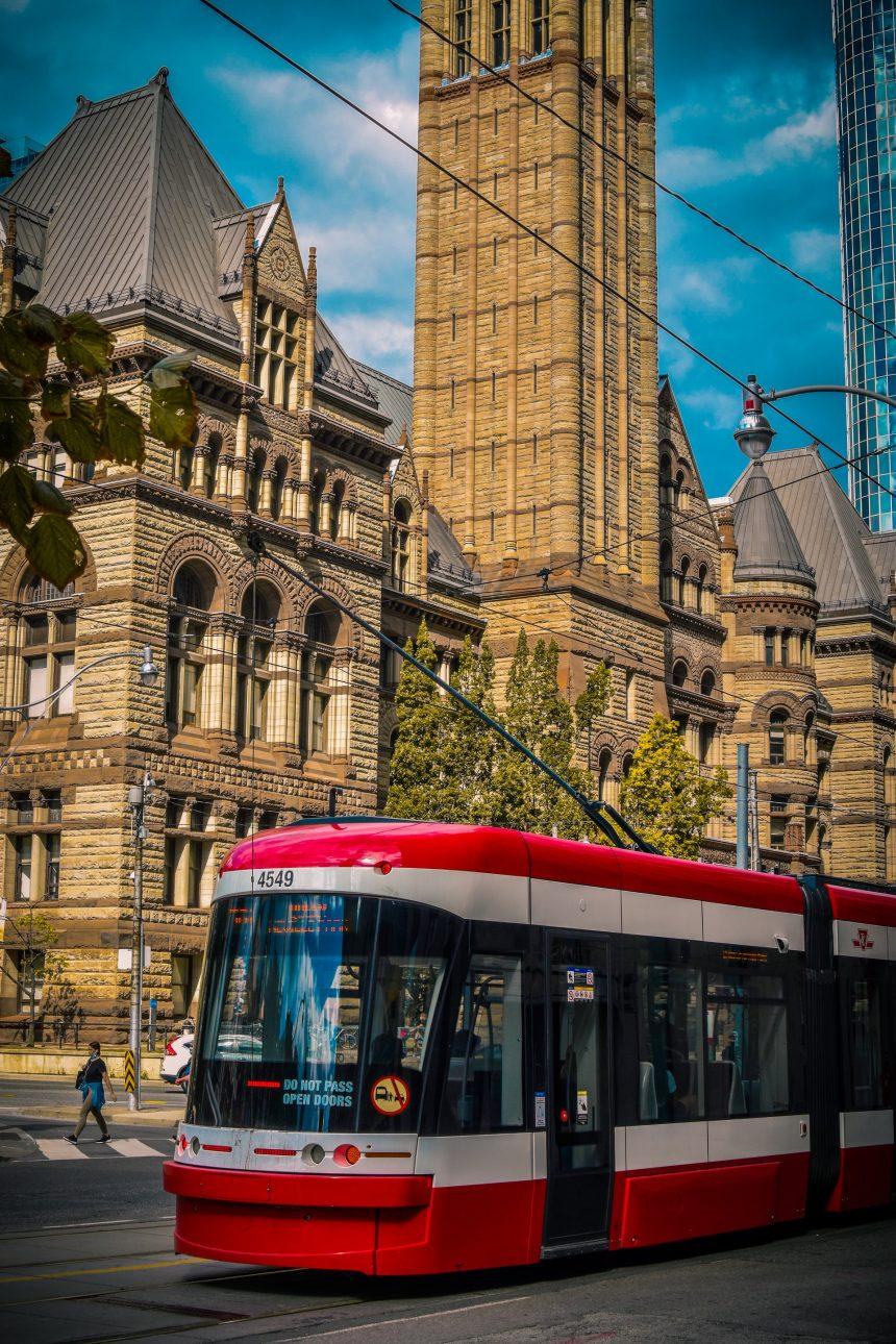 Post Graduation Work Permit Program (PGWPP) becoming a popular gateway to Canada