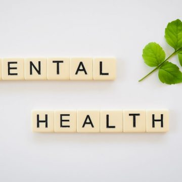 Housing, income, employment insecurity affecting Canadians' mental wellbeing